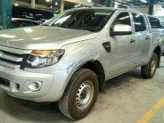 Ford Ranger, 2014MT, 2 cầu điện, 447tr, 70,000km, xe đẹp không lỗi giá 447 triệu tại Tp.HCM