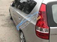 Xe Hyundai i30 sản xuất 2009, màu xám, xe nhập giá 380 triệu tại Quảng Ninh