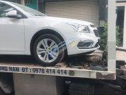 Bán xe Cruze giá tốt - khuyến mại 40tr giá 549 triệu tại Tp.HCM