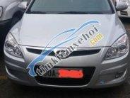 Bán xe Hyundai i30 CW sản xuất 2009, màu bạc, xe nhập giá 380 triệu tại Hà Nội