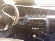 Cần bán lại xe Daihatsu Citivan 1.6 MT đời 2002, màu xanh lam, giá 85tr giá 85 triệu tại Đà Nẵng