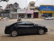 Chính chủ từ mới bán xe Camry giá 960 triệu tại Hà Nội