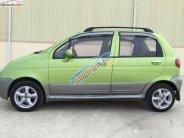 Bán Daewoo Matiz sản xuất năm 2005 giá 56 triệu tại Tp.HCM