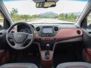 Hyundai I10 giao ngay giá 80 triệu tại Cả nước