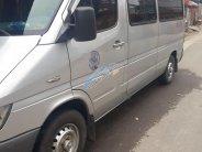 Bán xe Mercedes 311 CDI 2.2L 2005 còn mới, giá tốt giá 225 triệu tại Vĩnh Phúc