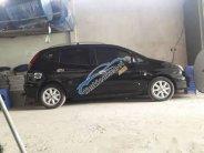 Bán Chevrolet Vivant 2008, màu đen giá 255 triệu tại Đồng Tháp