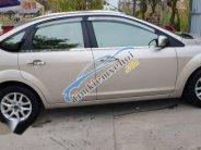 Bán Ford Focus sản xuất 2011 chính chủ, giá chỉ 370 triệu giá 370 triệu tại Tp.HCM