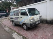 Cần bán xe Suzuki Carry 2002 giá Giá thỏa thuận tại Nghệ An