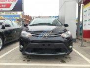 Toyota Mỹ Đình- khuyến mại lớn- Giao luôn Toyota Vios 1.5 E, G, đủ màu, giao xe trong ngày. Hỗ trợ vay vốn 90% giá 490 triệu tại Hà Nội