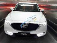 Bán xe Mazda CX5 2018 new, cam kết ưu đãi tốt nhất hiện nay, sẵn xe giao luôn giá 899 triệu tại Hà Nội