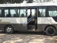 Cần bán xe Hyundai County năm sản xuất 2000, hai màu, xe nhập giá 100 triệu tại Hà Nội