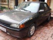 Bán Mazda 323 năm sản xuất 1995, màu xám, nhập khẩu, 70 triệu giá 70 triệu tại Hà Nội