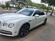 Cần bán xe Bentley Continental 2014, màu trắng, nhập khẩu nguyên chiếc giá 10 tỷ 900 tr tại Tp.HCM