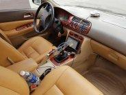 Chính chủ bán Honda Accord đời 1995, màu đen, nhập khẩu giá 160 triệu tại Bình Dương