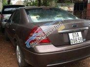 Cần bán Ford Mondeo 2005, giá tốt giá 230 triệu tại Bình Phước