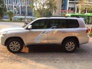 Bán xe Toyota Land Cruiser VX 4.6 V8 đời 2016 giá 3 tỷ 779 tr tại Hà Nội