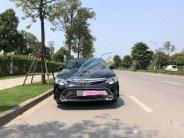 Bán Toyota Camry 2.5Q năm 2016 chính chủ giá 1 tỷ 195 tr tại Hà Nội