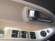 Bán xe Kia Morning AT đời 2015, màu trắng, giá 345tr giá 345 triệu tại Bình Dương