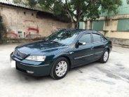 Bán gấp xe Ford Mondeo 2003, xe nhập giá 175 triệu tại Hà Nội
