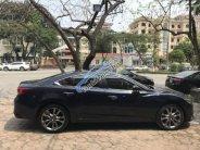 Cần bán gấp Mazda 6 2.0 2017 như mới, giá chỉ 915 triệu giá 915 triệu tại Hà Nội