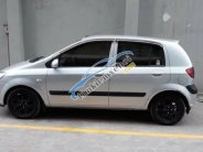 Bán Hyundai Click đời 2008 số tự động giá cạnh tranh giá 268 triệu tại Hà Nội