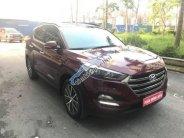 Cần bán xe Hyundai Tucson đời 2016, nhập khẩu nguyên chiếc số tự động, giá chỉ 910 triệu giá 910 triệu tại Hà Nội