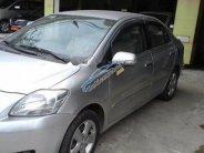 Bán Toyota Vios E sản xuất năm 2009, màu bạc, 288 triệu giá 288 triệu tại Ninh Bình