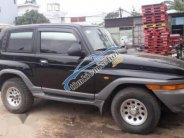 Bán Ssangyong Korando năm sản xuất 2003, giá 190tr giá 190 triệu tại Đà Nẵng