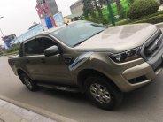Bán gấp Ford Ranger XLS 2.2L 4x2 AT 2017, nhập khẩu giá 620 triệu tại Hà Nội