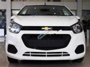 Bán xe Chevrolet Spark Duo Van 1.2 MT đời 2018, màu trắng giá 299 triệu tại Hà Nội