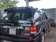 Bán Ford Escape Limited 3.0 AT năm sản xuất 2003, màu đen, 195 triệu giá 195 triệu tại Tp.HCM