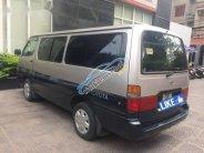 Cần bán lại xe Toyota Hiace năm sản xuất 2003 giá 150 triệu tại Hà Nội