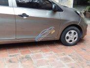 Bán xe Kia Morning Van đời 2014 giá 275 triệu tại Hà Nội
