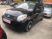 Đổi xe cho vợ nên bán Kia Morning Van STĐ nhập Hàn 2010, 184tr. Liên hệ 0983433456 giá 184 triệu tại Hà Nội