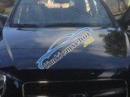 Chính chủ bán Hyundai Santa Fe MLX năm sản xuất 2009, màu đen giá chỉ 660 triệu giá 660 triệu tại Đắk Lắk