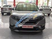 Bán Honda CR V 2.4AT đời 2015, 845 triệu giá 845 triệu tại Phú Thọ