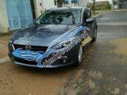 Bán Mazda 3 sản xuất năm 2015, giá 600tr giá 600 triệu tại Đà Nẵng
