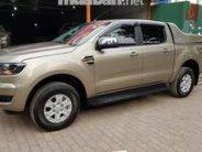 Ford Ranger XLS 2.2AT sx 2015 đi 2v km rất mới giá 590 triệu tại Hà Nội