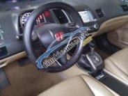 Bán Honda Civic sản xuất 2008 giá cạnh tranh giá 370 triệu tại Đắk Lắk