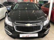 Chevrolet Cruze LT 1.6MT - 2017 Xe cũ Trong nước giá 520 triệu tại Hà Nội