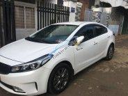 Cần bán xe Kia Cerato đời 2016, màu trắng, 520tr giá 520 triệu tại Đắk Lắk