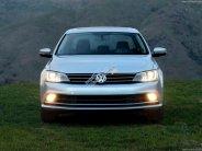 (ĐẠT DAVID) Bán Volkswagen Jetta, (màu đỏ, xanh lục, xanh dương), xe mới 100% nhập khẩu chính hãng LH: 0933.365.188 giá 999 triệu tại Tp.HCM