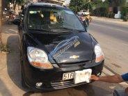 Bán Chevrolet Spark năm sản xuất 2008 chính chủ giá 117 triệu tại Tp.HCM