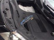 Bán Lexus RX 350 AWD sản xuất năm 2010, màu xanh lam, xe nhập giá 2 tỷ 50 tr tại Lâm Đồng