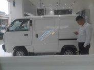 Bán xe tải Van Suzuki mới giá tốt LH: Mr. Thành - 0971.222.505 giá 290 triệu tại Hà Nội