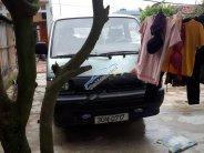 Bán xe Toyota Hiace đời 1998, màu xanh lam, nhập khẩu   giá 16 triệu tại Hưng Yên