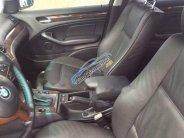 Bán xe BMW 3 Series 325i đời 2004, màu nâu   giá 328 triệu tại Tp.HCM