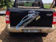 Cần bán gấp Ford Ranger sản xuất năm 2007 giá 265 triệu tại Hà Nội