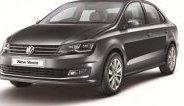 (ĐẠT DAVID) Bán Volkswagen Polo Sedan, màu nâu, đen, xanh dương.., nhập khẩu mới 100% LH: 0933.365.188 giá 699 triệu tại Tp.HCM