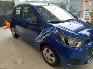 Bán Chevrolet Spark 2018, giá tốt giá Giá thỏa thuận tại Hà Nội